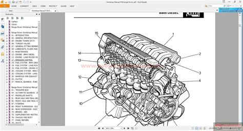 Isuzu parts catalog free download usually discount movie film ford tractor parts yesterdays tractors jpg 1054x658 luk repset catalog connolly sales jpg 1600x862 isuzu fandeluxe Images