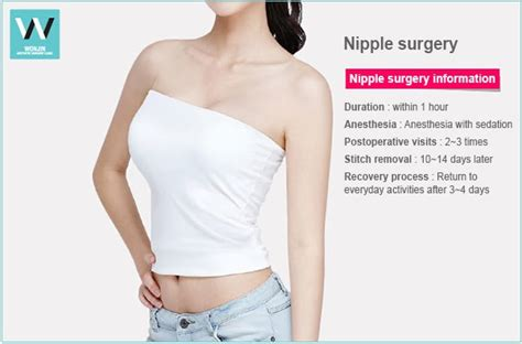 breast lift surgery areola beautiful jpg 600x395