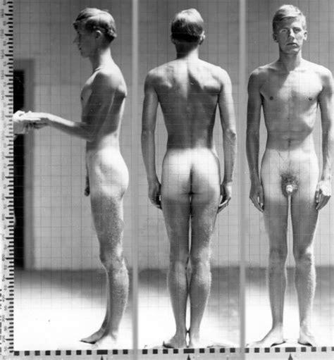 Military flesh n boners jpg 500x540