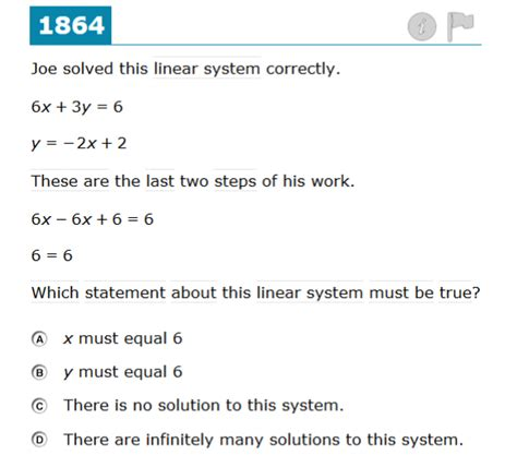 Problem solving questions for 7th grade math png 557x503