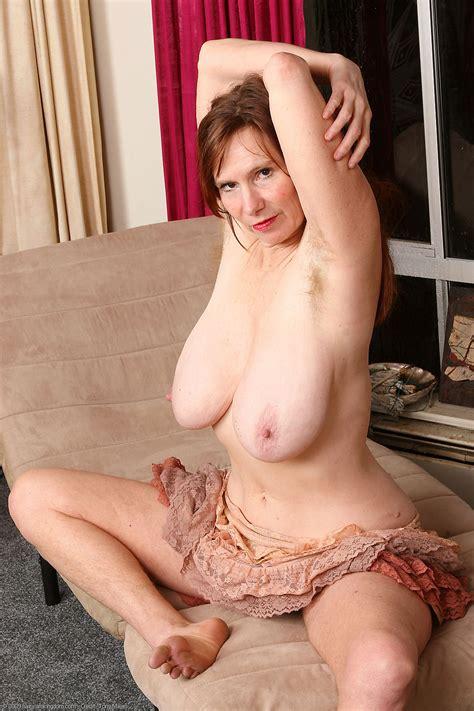 Hairy videos large porn tube free hairy porn videos jpg 1024x1536