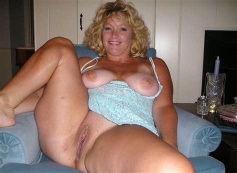 Nude oldies quality picture galleries nude older women jpg 960x702