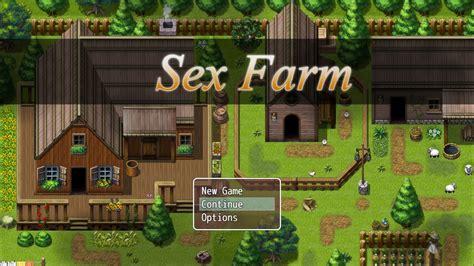 Animal farmsex, horse sex with horse free porn jpg 1229x691