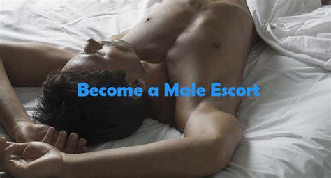 Become female escort jpg 831x450