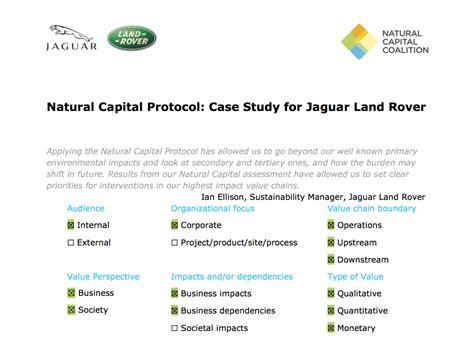 Jaguar land rover business case study png 1820x1350