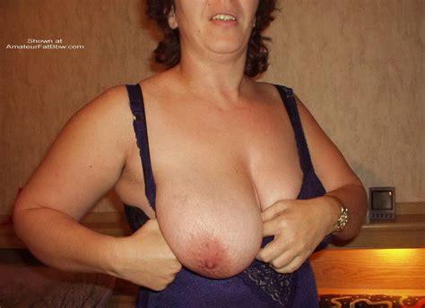 Amateur wife big tits porn videos jpg 1279x929
