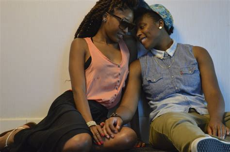 African lesbian personals, african lesbian dating site jpg 1024x680