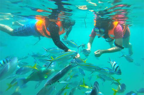 Descriptive essay langkawi island blogger jpg 1000x665