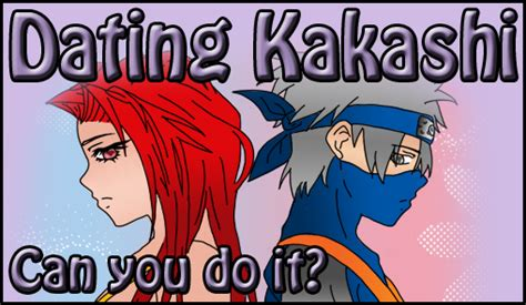 lets play naruto dating sim png 509x296