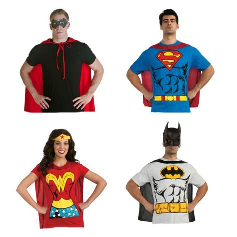 easy halloween costumes to make adult jpg 625x625