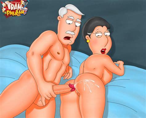 Free cartoon porn videos, hot anime porn jpg 750x606