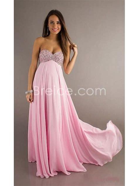 Prom teen pregnancy teensource jpg 453x604