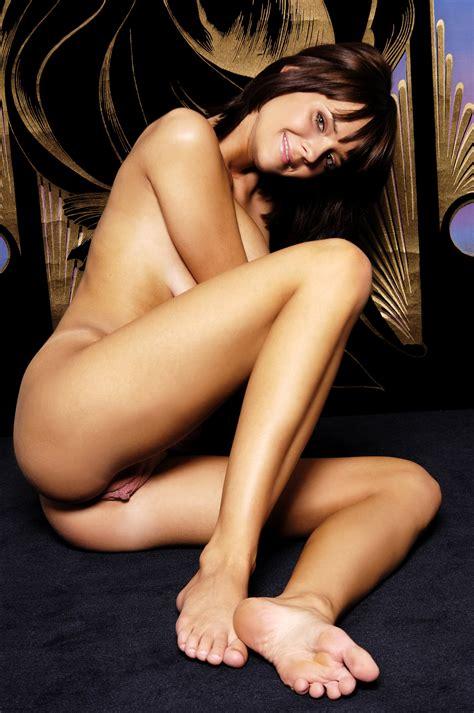 Gabrielle, bikini model 30, hd video youtube jpg 2657x4000