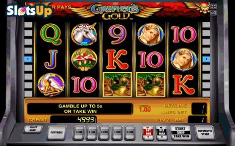 Golden pearl slot machine by wms gaming, inc jpg 736x459