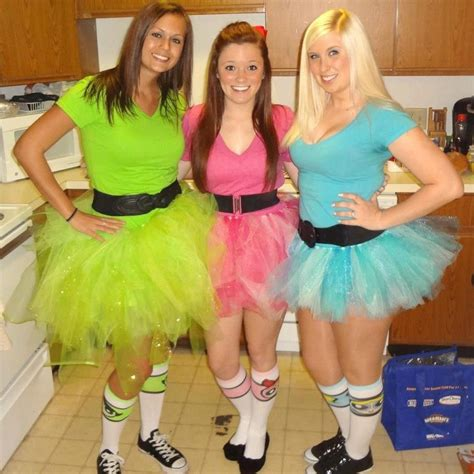 adult costume girl powerpuff jpg 900x900