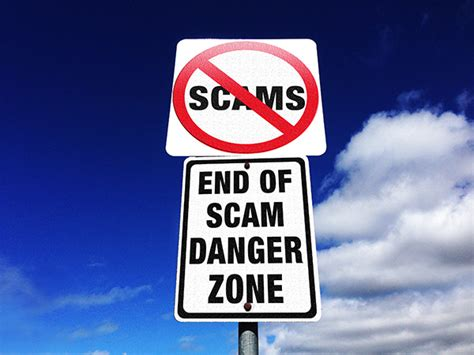 The most common online scams lifewire jpg 600x450