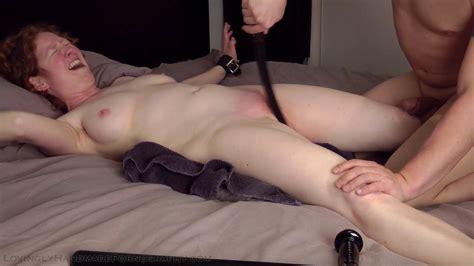 Cunt beating lovingly handmade pornography jpg 1280x720