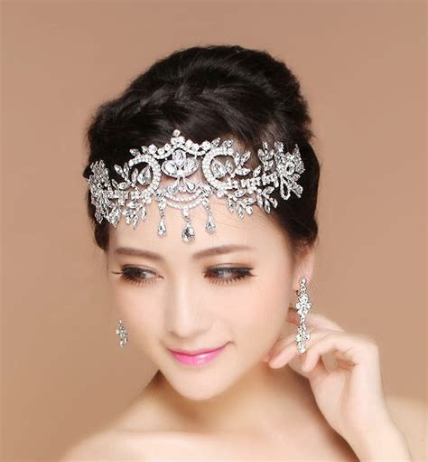 headpieces indian uk dating jpg 554x598