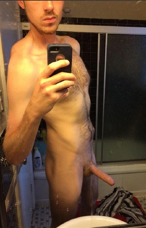 Long hairy cock jpg 650x1011
