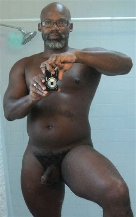 Black studz free nude ebony men gay photos and videos blog jpg 439x700