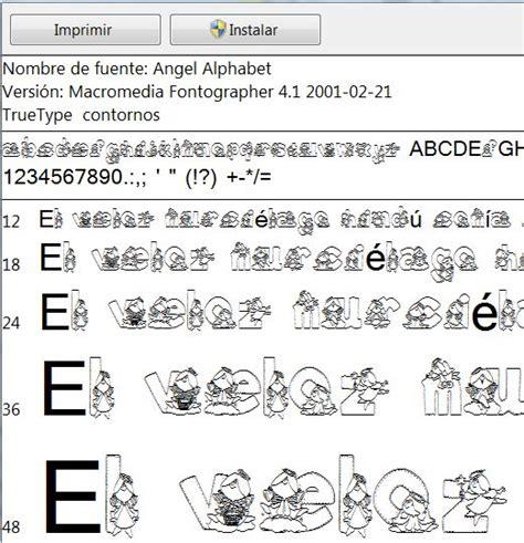 Creative mindly fuentes de texto vintage vintage typography jpg 521x540