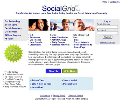 Online dating social sites jpg 560x477