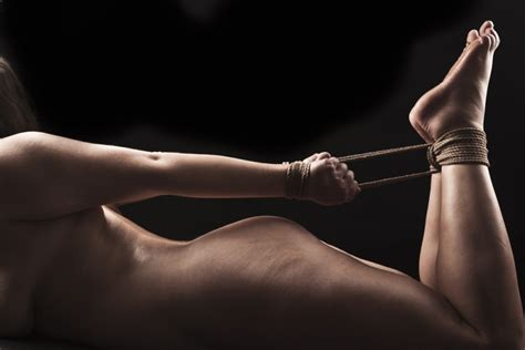 Kink authentic bondage real bdsm from the source jpg 786x524