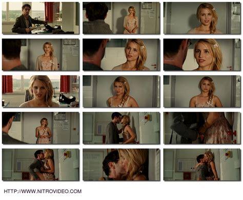 mi familia sex scene clip jpg 1012x835