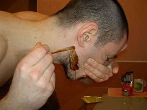 men facial wax jpg 550x413